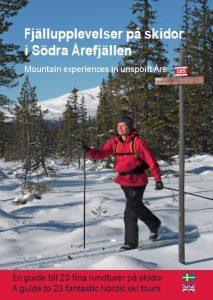 SÅF_ledbroschyr_V2016-17_Omslag