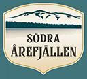 Fjällupplevelser i Södra Årefjällen